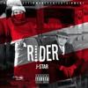 J-Star - Rider