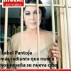"""LATIN NEWS PARODY: EP# 1 """"Asi Fue Señor Juez"""" by Isabel """"Pantioja"""""""