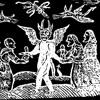 Acid Witch Theme