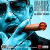 13 Manolo Rose- Gun Fu ft. Keith Ape (Prod. Fame School Slim) mp3