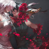 Nightcore - Bad Blood
