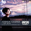 Joshua Casper – Wicked Situation ft. Irie Bear (Mother Funkers Remix) [FREE]