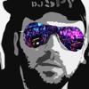 Dj Spys Top 10 June in the mix
