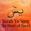 Surah Yaseen with Urdu Hindi Translation