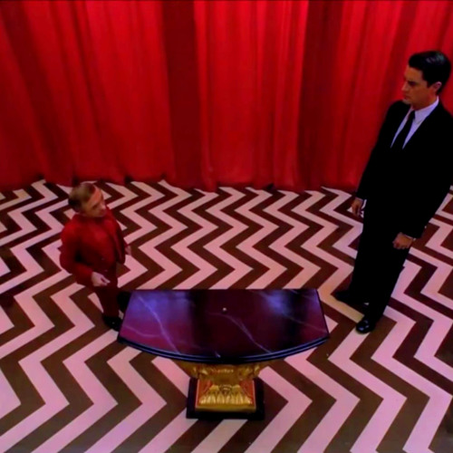 Twin Peaks Rewatch 32: The Missing Pieces