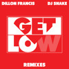 Dillon Francis & DJ Snake - Get Low (Neo Fresco Remix)