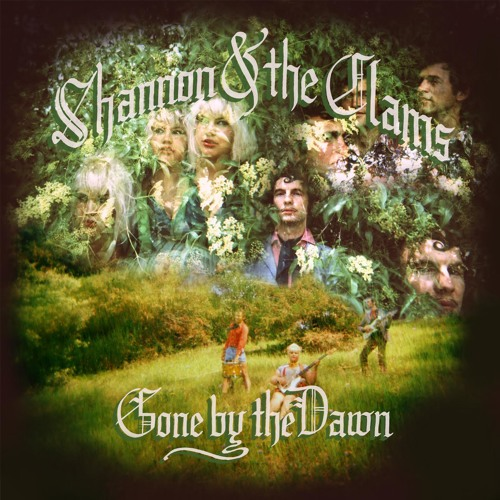 "Shannon and the Clams - ""It's Too Late"""