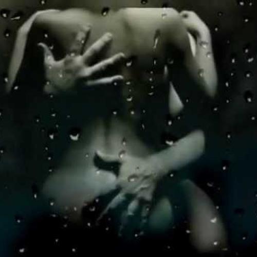 эротические клипы энигма обновляющиеся рубрики