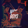 Nice Boys Live At Southgroove (24.05.2015)