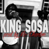 Chief Keef - King Sosa [Prod. By Mc Phantom]