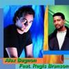 Alex Bugnon Feat. Regis Branson - The Heart Song (ReEdit Dj Amine)