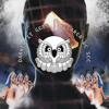 daWad Feat. Dr No - Dancing Delight