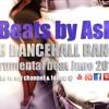 NEW R&B DANCEHALL BANGER JUNE 2015 INSTRUMENTAL BEAT