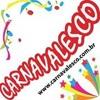Império Serrano, Carnaval 2016: Ouça o samba da parceria de Arlindo Cruz