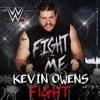 WWE - Kevin Owens (Fight)