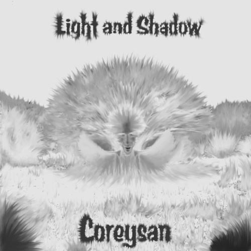 05-Coreysan   Runaway