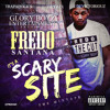 Fredo Santana - Glory Shit Feat King L Prod By Leek - E-Leek