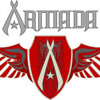 (Unknown Size) Download Lagu Armada - Katakan Sejujurnya Mp3 Gratis