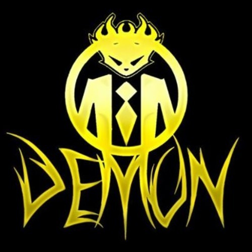 Mix Perfect!!! Dubstep Mashup Yeah[ DJ Demon ]