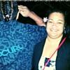 Wiz Khalifa ft. Charlie Puth Vs Lucky Dube - See You Again Vs Remember Me (Mashu...