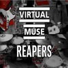 Muse - Reapers (Band Cover)
