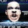 Beatking Kong 3am Freestlye at Houston tx