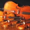 String Quartet Canon