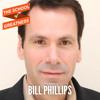 EP 184 How to Become a Better Man with Bill Phillips