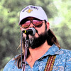Head High Water Blues - Honey Island Swamp Band - Crawfish Fest, Augusta, NJ  - 2015-05-30