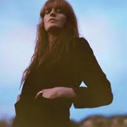 Florence and The Machine - Ship To Wreck (Coachella 2015)