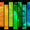 Rae Sremmurd - Throw Sum Mo Ft. Nicki Minaj , Young Thug | Yellie Silver and Yung Khalil Cover