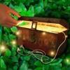 Download Pandora'sBox145bpm Mp3