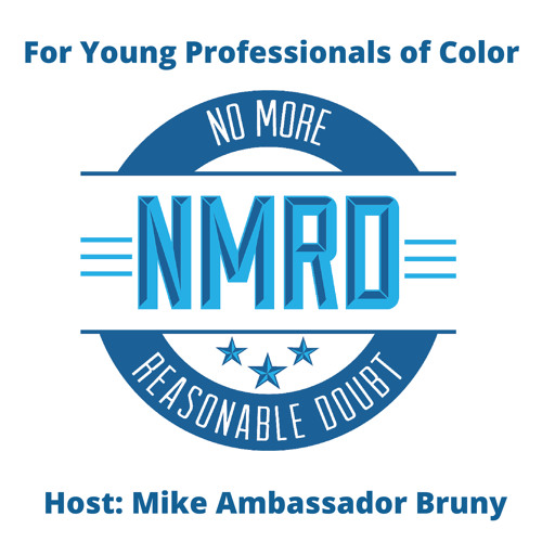 NMRD E1 - Ronia Stewart of Garden of Eden and Associates
