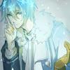 【Kaito Shion】- Snowman