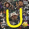 Febreze Drop (We Are Doctors Mashup)- Jack Ü vs Ice Cube ft. Redfoo, 2 Chainz