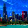Planes (Jeremih ft. J. Cole Remix)- Brian B x Houston Heard