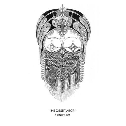 Continuum (sampler)