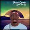 Frank Ocean - Eyes Like The Sky