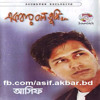Sharthopor - Asif[www.Mp3MaD.Com] (1)