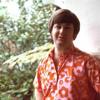 Brian Wilson - My Little Red Book (with 'Wild Honey' era drums)