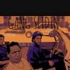 Gang Sliding - BDS