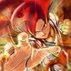 Dragon Ball Z:Battle of Gods-Hero