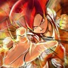 Dragon Ball Z:Battle of Gods-Cha-La-Head-Cha-La