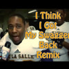 Busta Rhymes-Calm Down ft.Eminem(I Think I Got My SWAGGA BACK Remix)