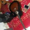 Cover seadanya lagu fatin shidqia (buat kamu)