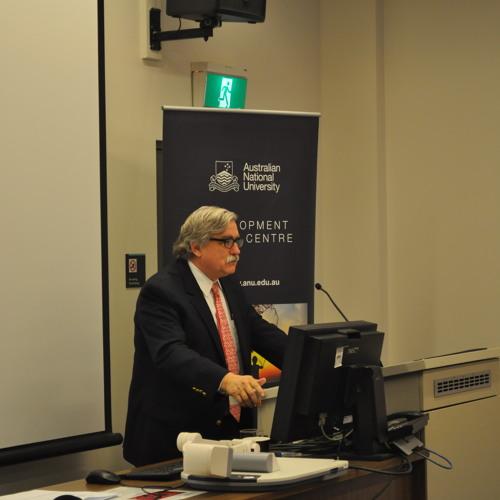 Australian aid evaluations part 2: performance of Australian aid 2013-14