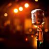Daftar Lagu 【SC Voice Only】Kanade - Seefah mp3 (993.98 KB) on topalbums