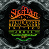 Smokin' Love (Remix Ft. Collie Buddz, J BOOG, Iration, and Dizzy Wright)