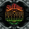 Smokin Love Remix Ft Collie Buddz J Boog Iration And Dizzy Wright Mp3