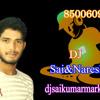 nikistha new mix song by by dj saikumar frm markal 8500609934